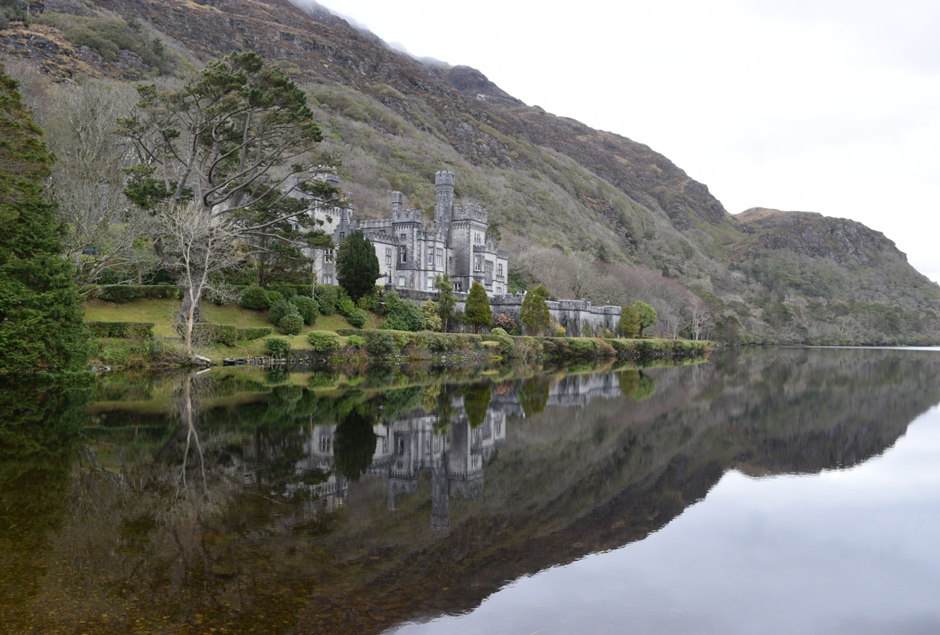 The ultimate 1 week road trip itinerary for Ireland   The Cheerful Wanderer