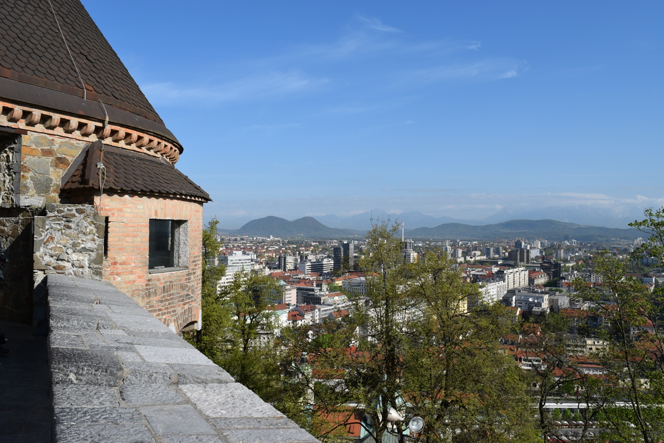 Local's Guide to Ljubljana, Slovenia | The Cheerful Wanderer