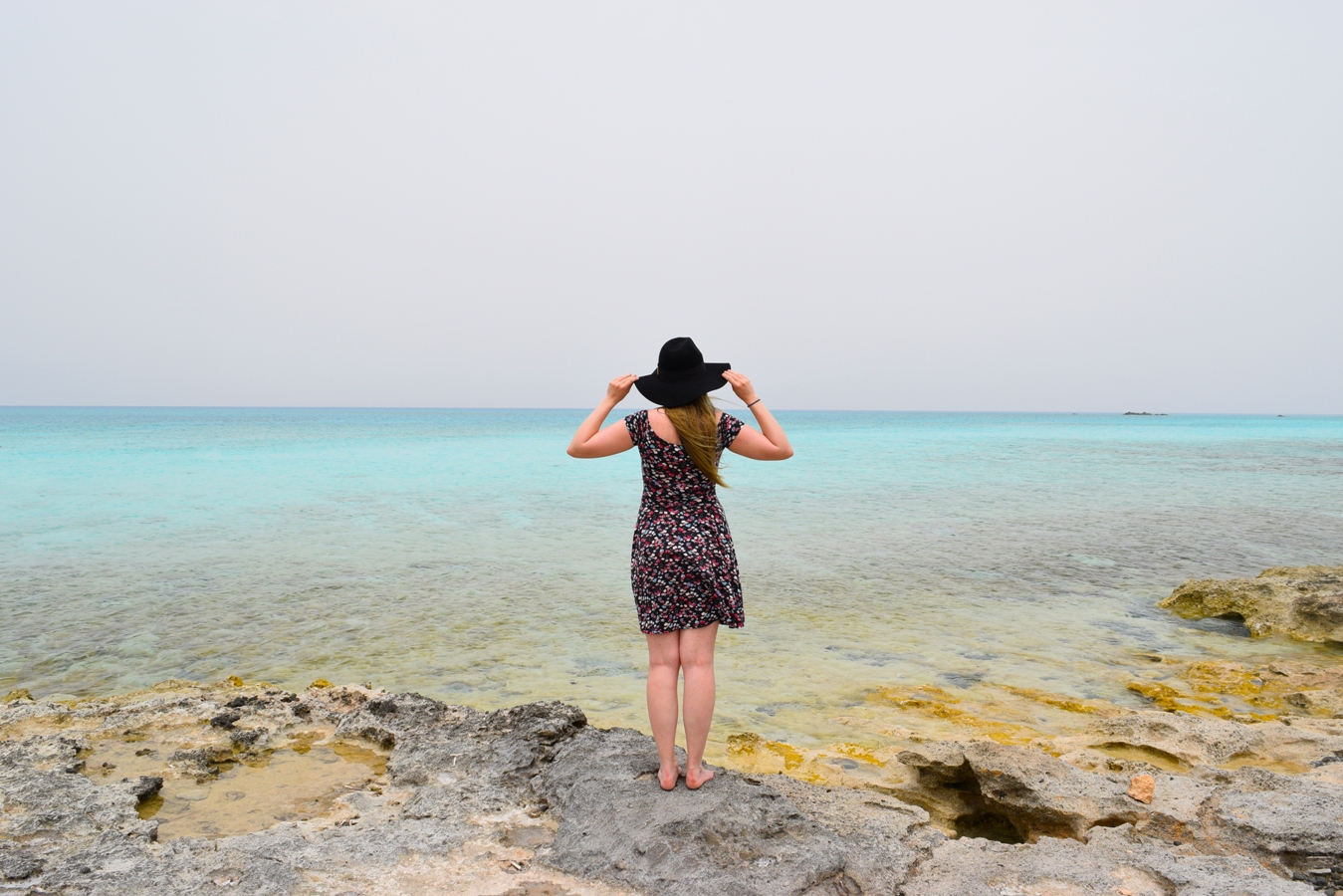 Why should Crete be your next travel destination | The Cheerful Wanderer