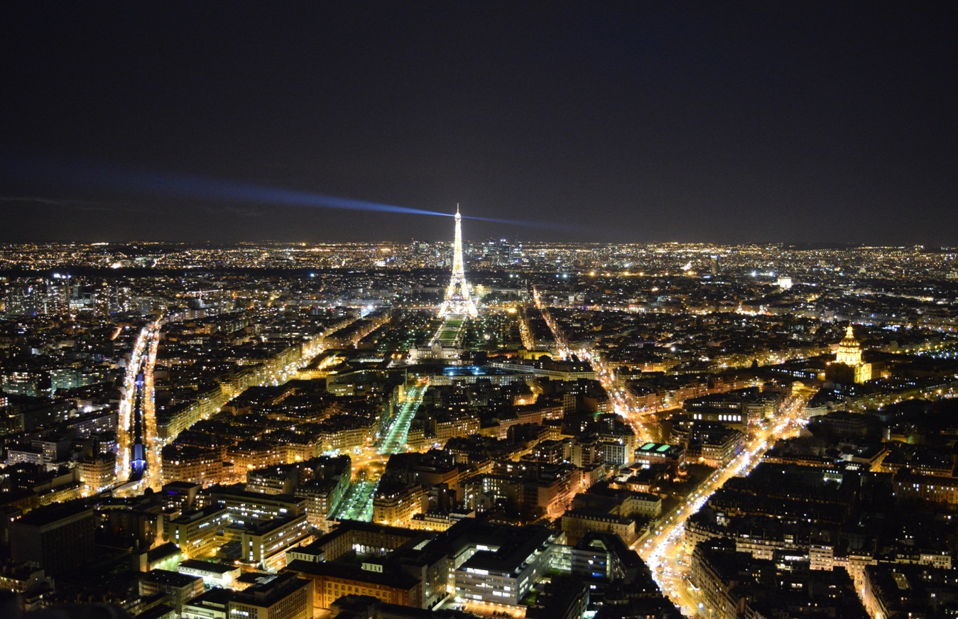 Off the Beaten Path: 8 Unique Things to do in Paris   The Cheerful Wanderer